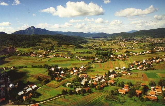 Zakup poljoprivrednog zemljišta u vlasništvu RH
