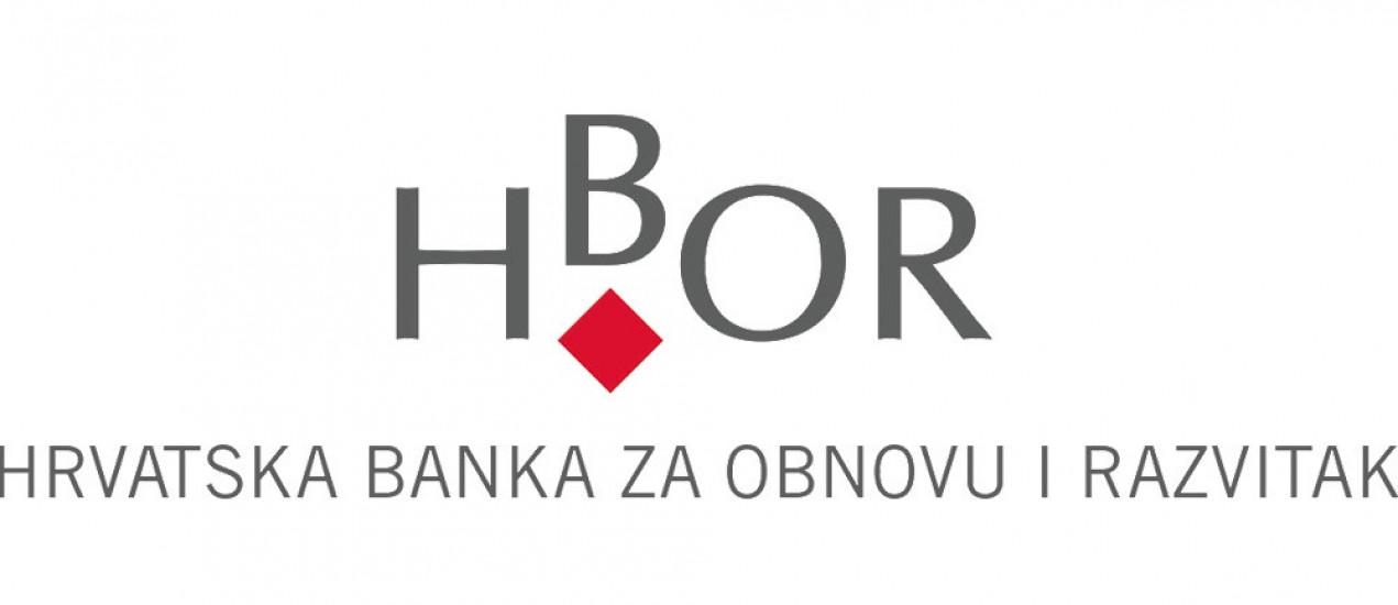 Infodan HBOR-a